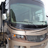 RV for Sale: 2014 GEORGETOWN XL 377TS