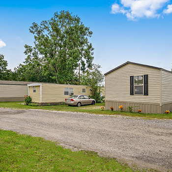 Mobile Home Parks for Sale near Riverview, FL on mobile homes az, nursing homes in fl, mobile homes in new hampshire, mobile homes pa, mobile homes sc, mobile homes mn, mobile homes in los angeles, mobile homes hialeah, mobile homes in ms, mobile homes in massachusetts, mobile homes in california, mobile homes in vt, mobile homes in kansas, mobile homes in ky, mobile homes ca, mobile homes in north dakota, holiday homes in fl, mobile homes in mexico, mobile homes in florida, mobile homes in ak,