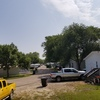 Mobile Home Park for Sale: Park Mobile Home & RV Court, Norfolk, NE