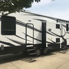 RV for Sale: 2015 CARBON 327