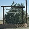 Mobile Home Park for Sale: Green Acres Mobile Home Park, Desert Center, CA