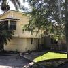 Mobile Home Park for Sale: 2 Park Deal in South Florida, , FL
