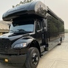 RV for Sale: 2020 DX3 37TS