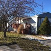 Mobile Home for Sale: Well maintained, bright mobile home with updated mechanicals, Chesterton, IN