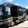 RV for Sale: 2006 AFFINITY 700 STAGS LEAP