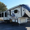 RV for Sale: 2014 AVALANCHE 355RK