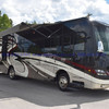 RV for Sale: 2014 Cross Country Sportscoach 360DL