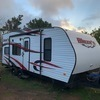 RV for Sale: 2015 BLAZE'N 21FS