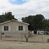Mobile Home for Sale: Manufactured Home, 1 story above ground - Weldon, CA, Weldon, CA