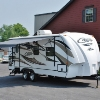 RV for Sale: 2014 Cougar 21RBS