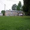 Mobile Home for Sale: Mobile Home - Russell Springs, KY, Russell Springs, KY