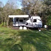 RV for Sale: 2018 LAUNCH ULTRA LITE 21FBS