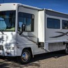 RV for Sale: 2009 VISTA 30B