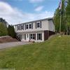 Mobile Home for Sale: Mobile Home - Linneus, ME, Linneus, ME