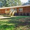 Mobile Home for Sale: AL, QUINTON - 2002 WILLIAMSBURG multi section for sale., Quinton, AL