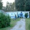 Mobile Home for Sale: 4 Bed 2 Bath 2000 Mobile Home
