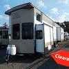 RV for Sale: 2020  Salem Grand Villa 42DL