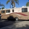 RV for Sale: 2000 DISCOVERY 36T