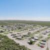 Mobile Home Park for Sale: Road Runner RV & MH Community, Fort Stockton, TX