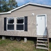 Mobile Home for Sale: New Home For Sale!, Orangeburg, SC