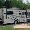 RV for Sale: 2018 ORION 20CB