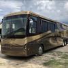 RV for Sale: 2006 DUTCH STAR 4023