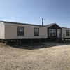 Mobile Home for Sale: Excellent condition 2017 Legacy 32X 68 4/3, , TX