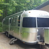 RV for Sale: 2003 CLASSIC 30RBQ