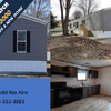 Mobile Home for Sale: DOUBLE YOUR YOUR TAX REFUND!!, Arnold, MO