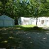 Mobile Home for Sale: Mobile Home - New Gloucester, ME, New Gloucester, ME