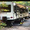 RV for Sale: 2015 KODIAK 293RLS