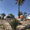 RV Park/Campground for Sale: Silver View RV resort, Bullhead City, AZ