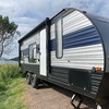 RV for Sale: 2020 CHEROKEE GREY WOLF 22MKSE