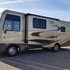 RV for Sale: 2008 BAY STAR 2702