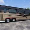 RV for Sale: 2009 P2000I
