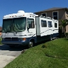 RV for Sale: 2000 Georgetown
