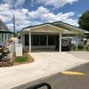 Mobile Home for Sale: Mobile/Manufactured,Residential, Cottage,Manufactured - Townsend, TN, Townsend, TN