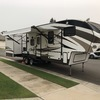 RV for Sale: 2014 Cougar