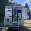 RV for Sale: 2017 850