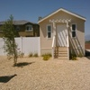 Mobile Home for Rent: 1 Bed 1 Bath 2012 Champion