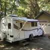 RV for Sale: 2001 FORD E350