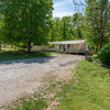 Mobile Home for Sale: 1 Story,Manufactured, Singlewide - Reeds Spring, MO, Reeds Spring, MO