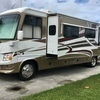 RV for Sale: 2011 CHALLENGER 348