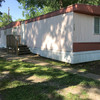 Mobile Home for Sale: 1986 Ptt
