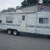 RV for Sale: 2003 299