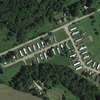 Mobile Home Park for Sale: Nice Park with Stick Built Home, , OH