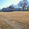 Mobile Home for Sale: Manufactured-Foundation - Mount Pleasant, TN, Mount Pleasant, TN