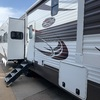 RV for Sale: 2019 DESIGN