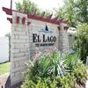 Mobile Home Park for Directory: El Lago  -  Directory, Fort Worth, TX