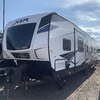 RV for Sale: 2021 XLR HYPERLITE 3212